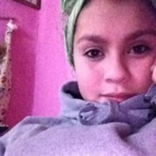 Tamy Rojas 2's avatar