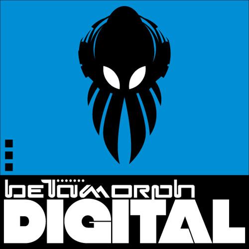 __Betamorph Digital's avatar