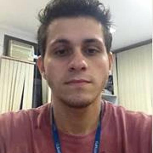 Phelpss Kozakiewicz's avatar