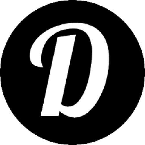 La Déviation 2013's avatar