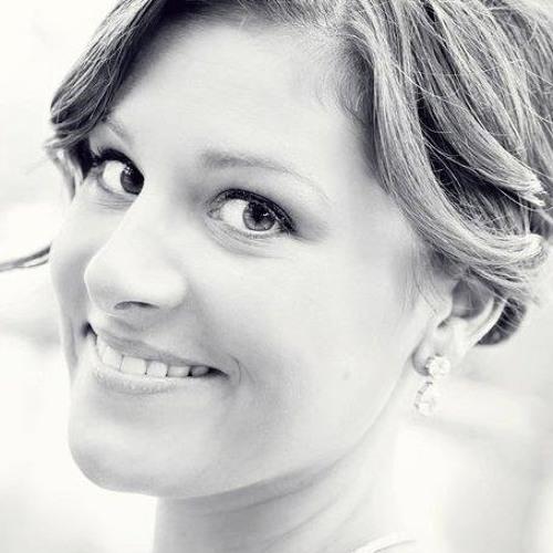 Tessa Leins's avatar