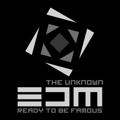 The Unknown (Official)'s avatar