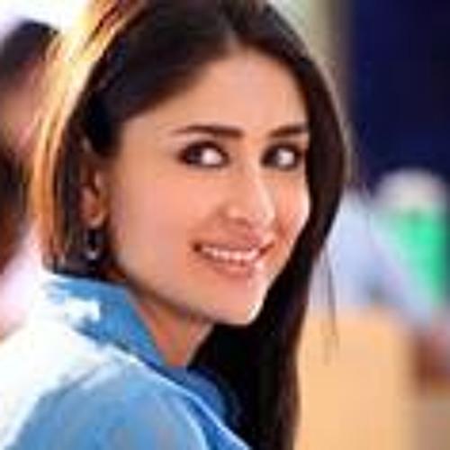 Aywa Ana 3's avatar