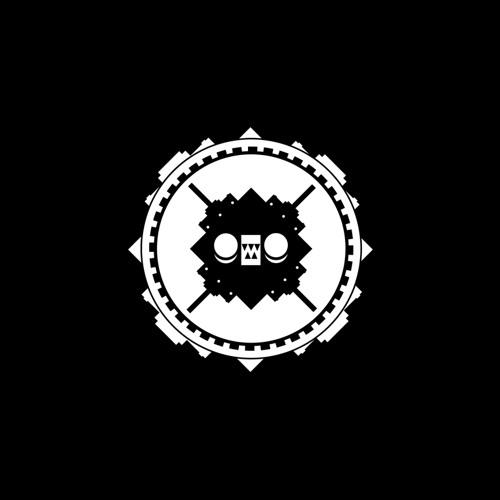 OfficialJames O.'s avatar