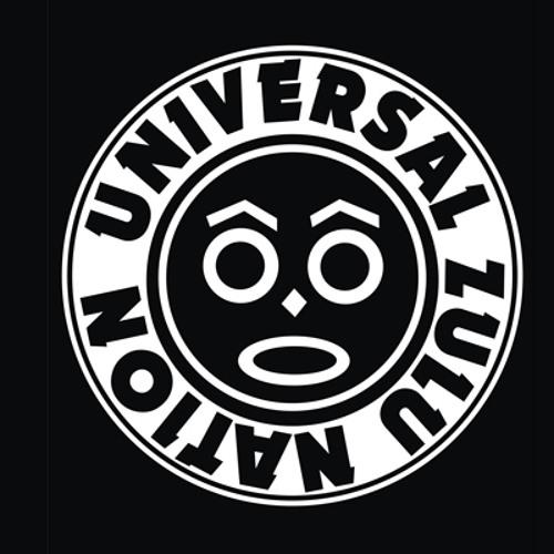 JPou's avatar
