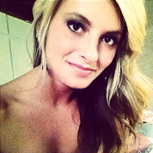 Holly Ann Ward's avatar