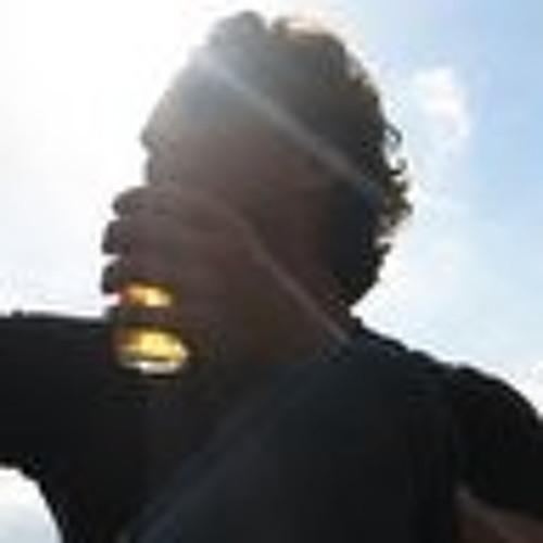 Martijn Schaepman 1's avatar