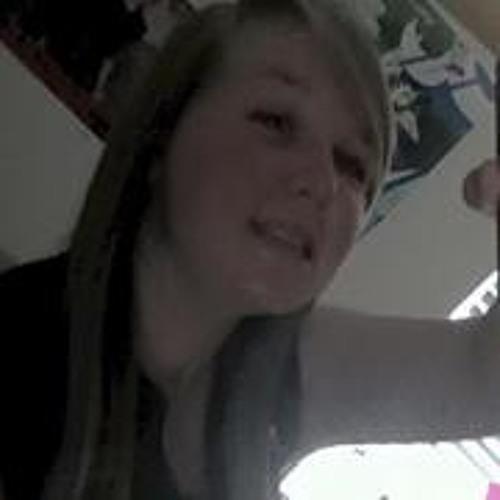 Caitlin Comer's avatar