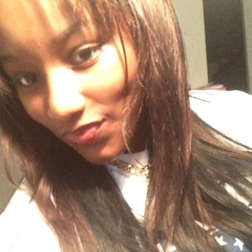 jasmine236's avatar
