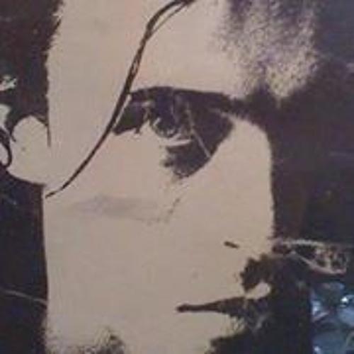 Sebastian Fuchs 14's avatar