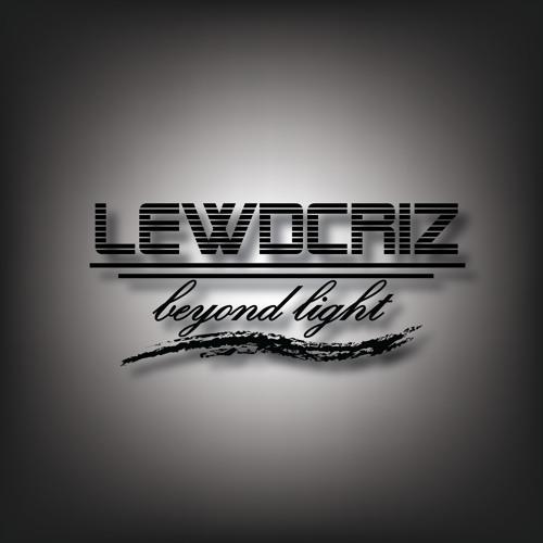 LewDCriZ's avatar