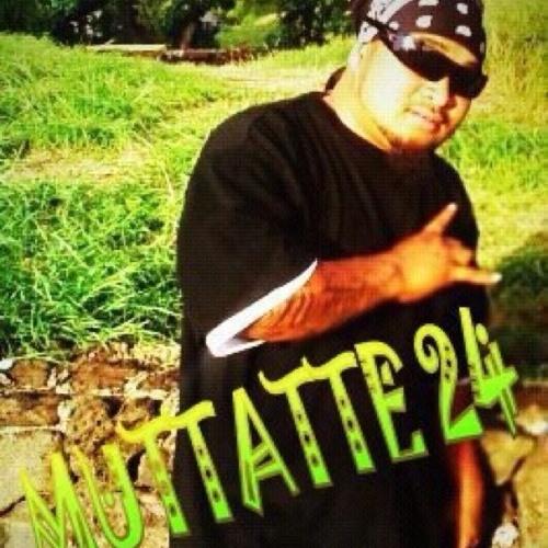 """MUTTATTE""""24's avatar"""