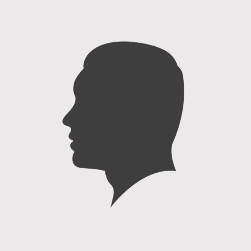 Slater.'s avatar