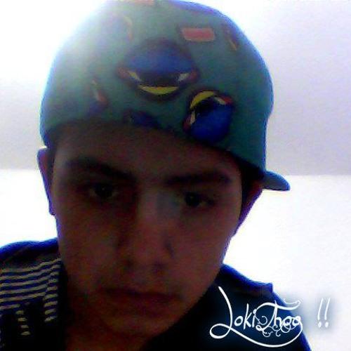 DJ MariioO's avatar