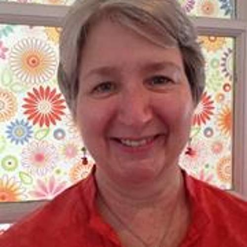 Anna Goodwin's avatar