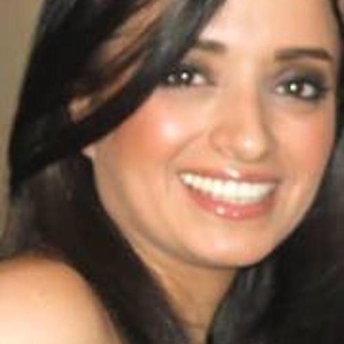 SogolGarshasbi's avatar