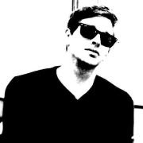 oval walkemp's avatar