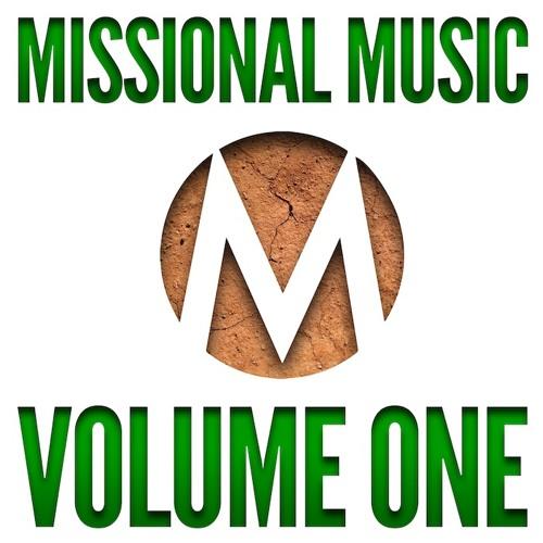 missionalmusic's avatar
