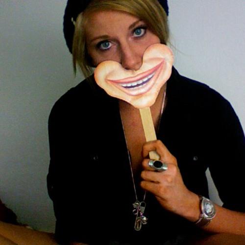 Jennifer Lynn 13's avatar