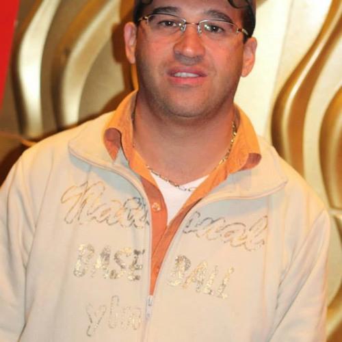 Sinesio Gasparello's avatar