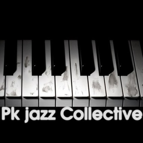 pk jazz collective's avatar