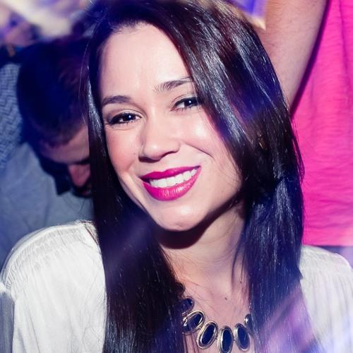 andréialima's avatar