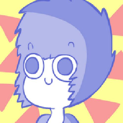 Waffledino's avatar