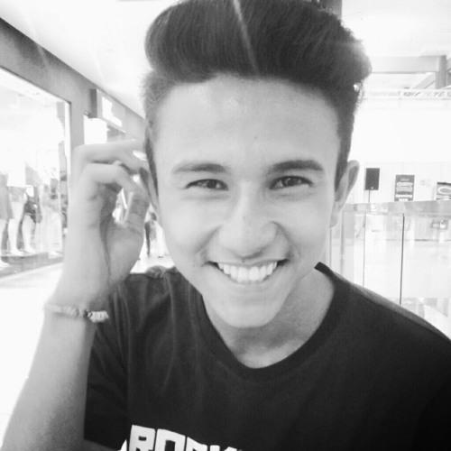 syd_ahmd94's avatar