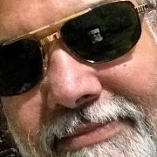 Tariq Aziz 3's avatar