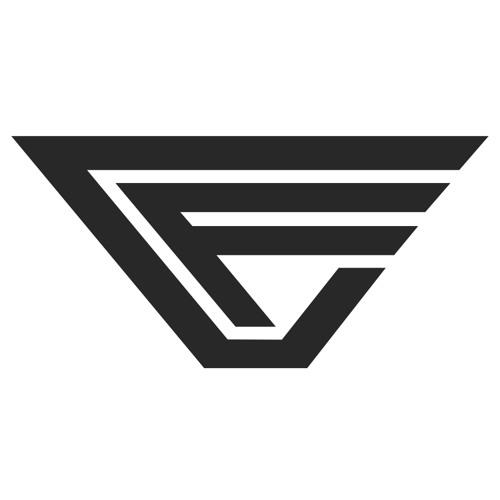 Carlin & Fil's avatar