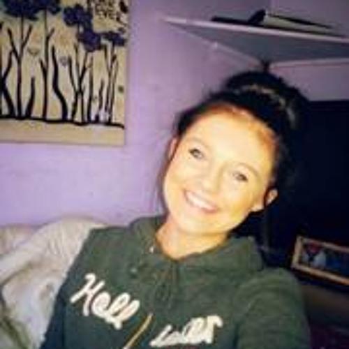 Holly Brooks 3's avatar