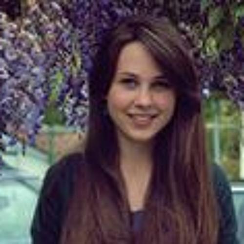 Valeria Perr's avatar