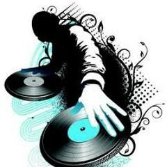 Lucas Alves (DJ Bichriss)
