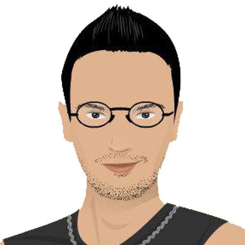 hosam akras's avatar