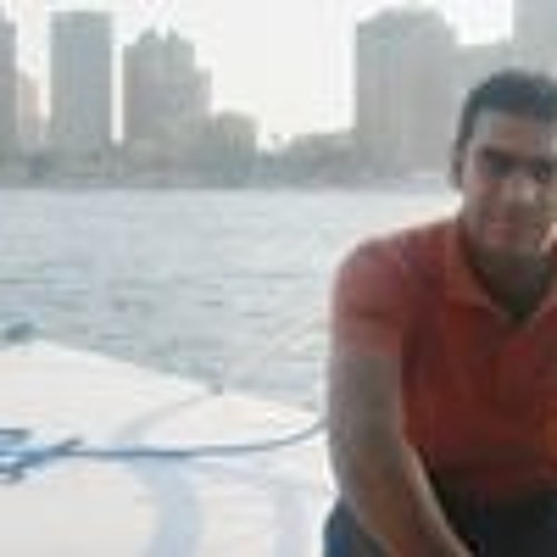 Mostafa Fahmy 4's avatar