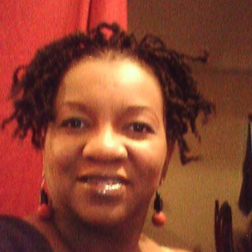 mskatie61's avatar