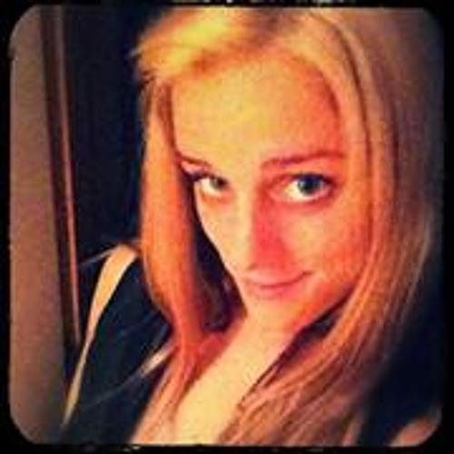 Kaity Lynn Nevels's avatar