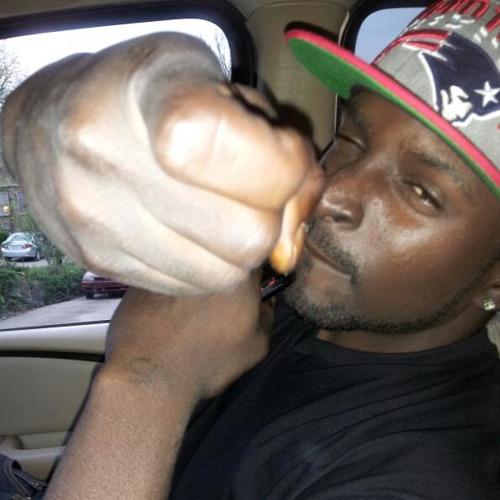 D.Bell(Yunghood)'s avatar