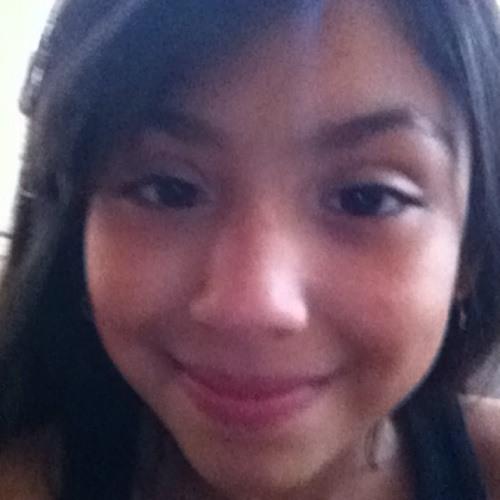 Kacie Gravier's avatar