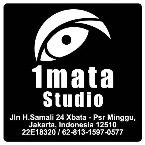1mata Studio's avatar