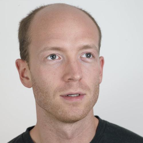 Gabriel Koenig's avatar