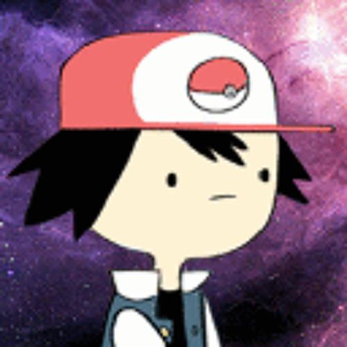 youmilkthisad's avatar
