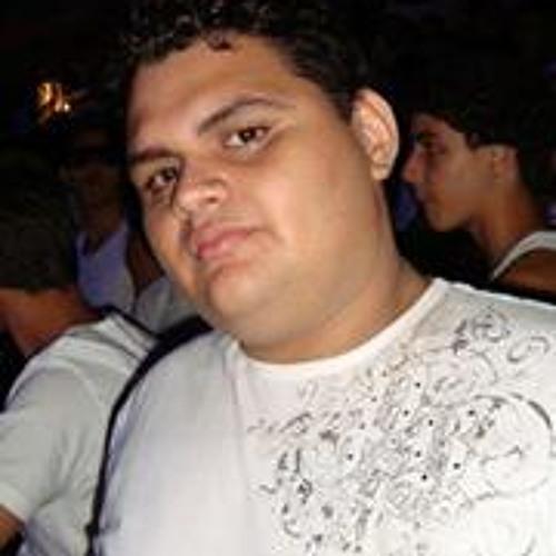Thiagoplopes's avatar
