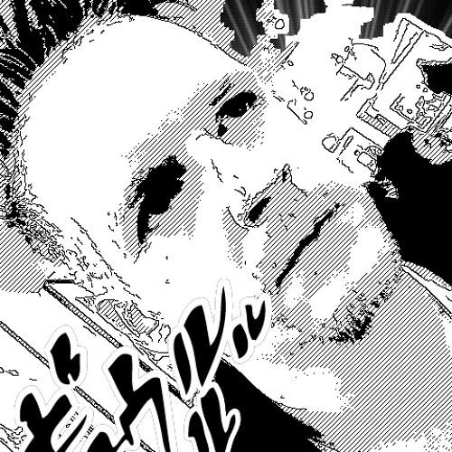 Nivo's avatar