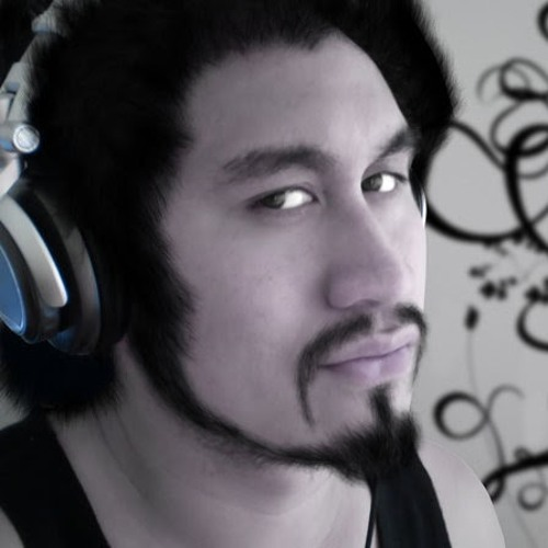 Julius Greig 1's avatar