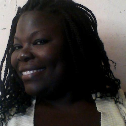 Diafe Sarr's avatar