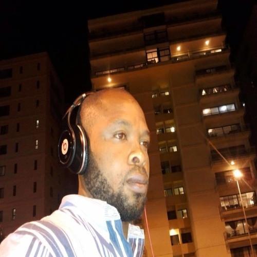 Adebiyi's avatar