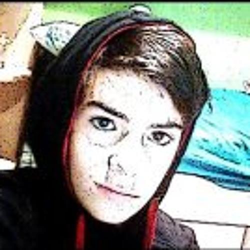 Marcos Mrmgpixels's avatar