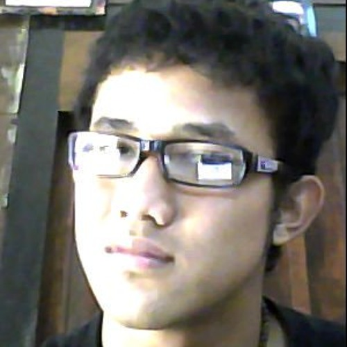 han4's avatar