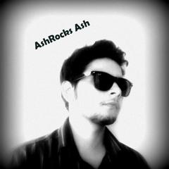Ash Gomes